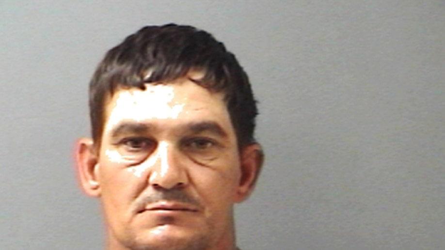 16131f1f-Texas Jail Escape