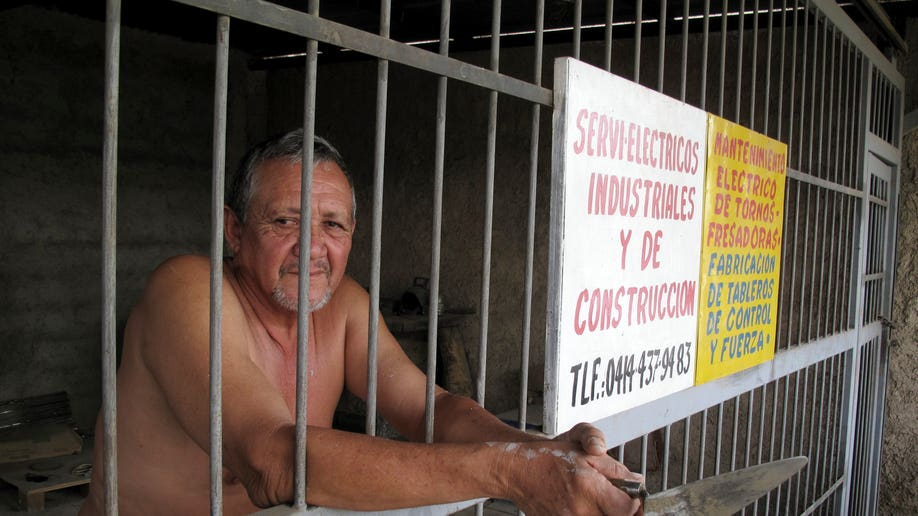c7aa93e9-Venezuela Disaffected Chavistas