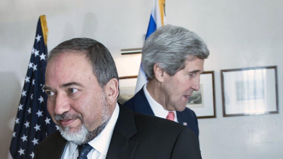 70cc195f-Mideast Israel US Kerry