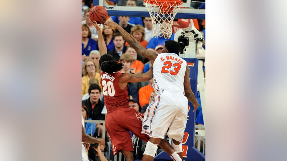 60a24cbc-Alabama Florida Basketball