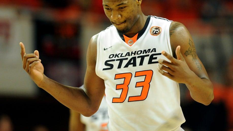 67763559-Memphis Oklahoma St Basketball