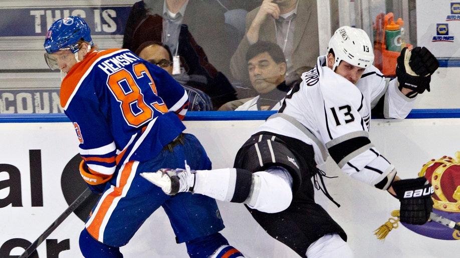 c23da388-Kings Oilers Hockey