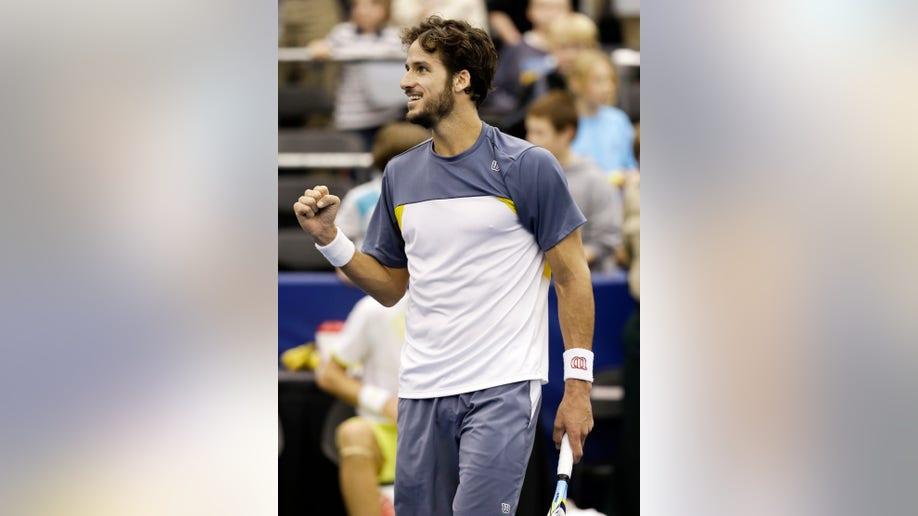 4ce05b90-Memphis Tennis