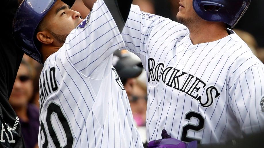 370cbd5d-Rays Rockies Baseball