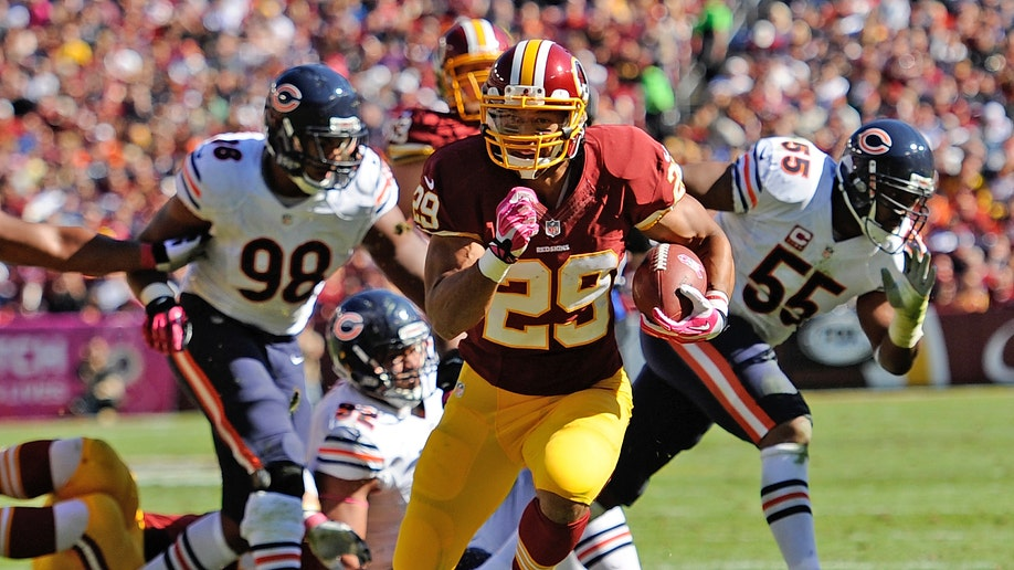 a5b71b75-Bears Redskins Football