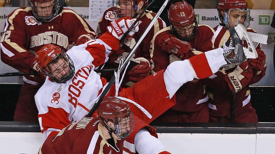 20efba61-Boston College Boston Beanpot Hockey