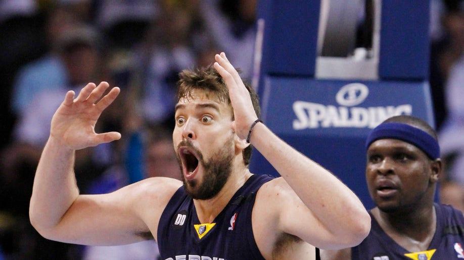 e9ddab9a-Grizzlies Thunder Basketball