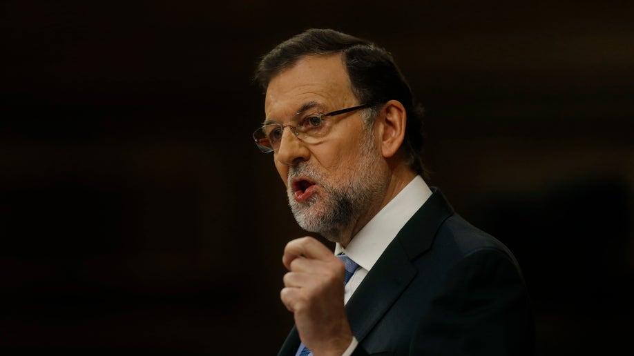 cf5eda09-Spain Financial Crisis