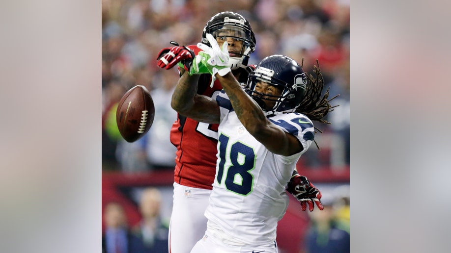 ad26ffe5-APTOPIX Seahawks Falcons Football