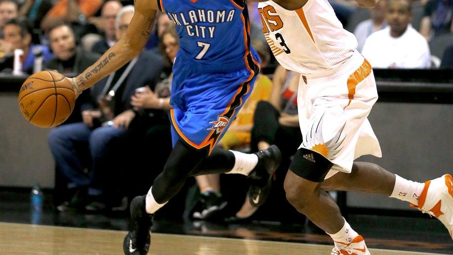 ac660a0b-Thunder Suns Basketball