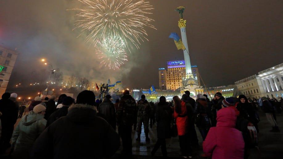 5d03a031-Ukraine Protest