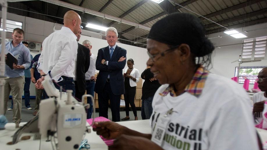 b97846b0-Haiti Clinton