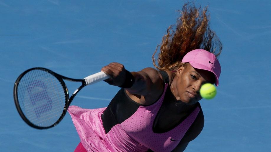 e2404df9-Australian Open Tennis