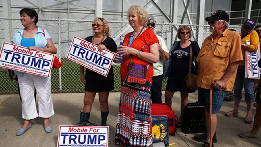 a3a42859-GOP 2016 Trump