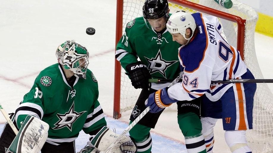 62e9ded6-Oilers Stars Hockey
