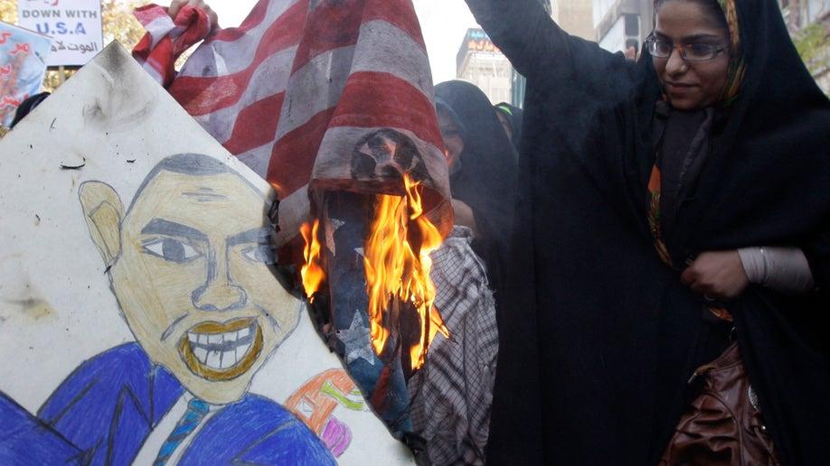 cb482e92-Mideast Iran Rouhanis Hurdles