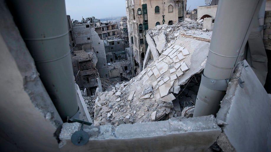 80c466fa-Mideast Syria Assads Air Power