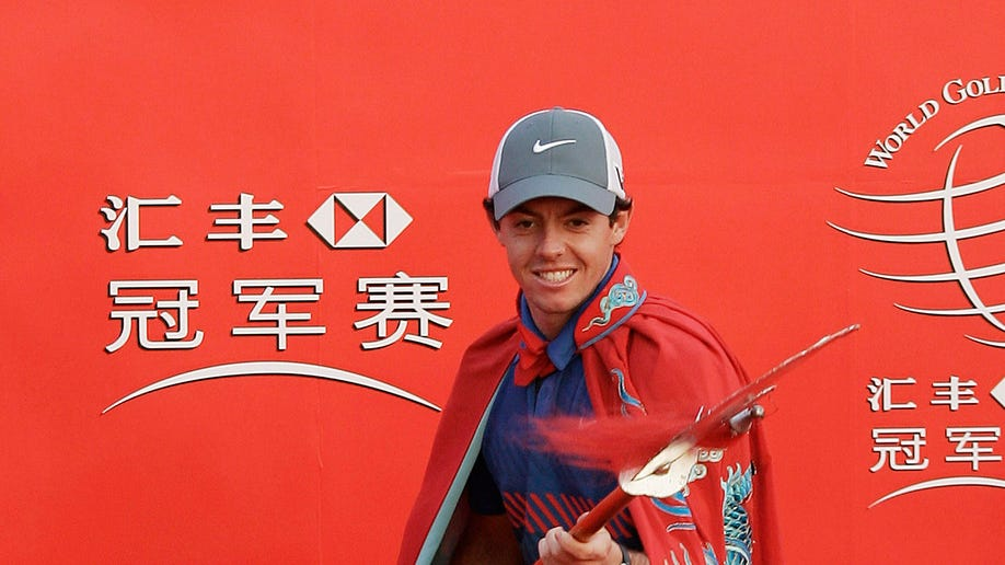 b03c71a0-China Golf HSBC Champions