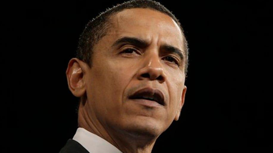 a46a89c8-Aptopix Obama 2008