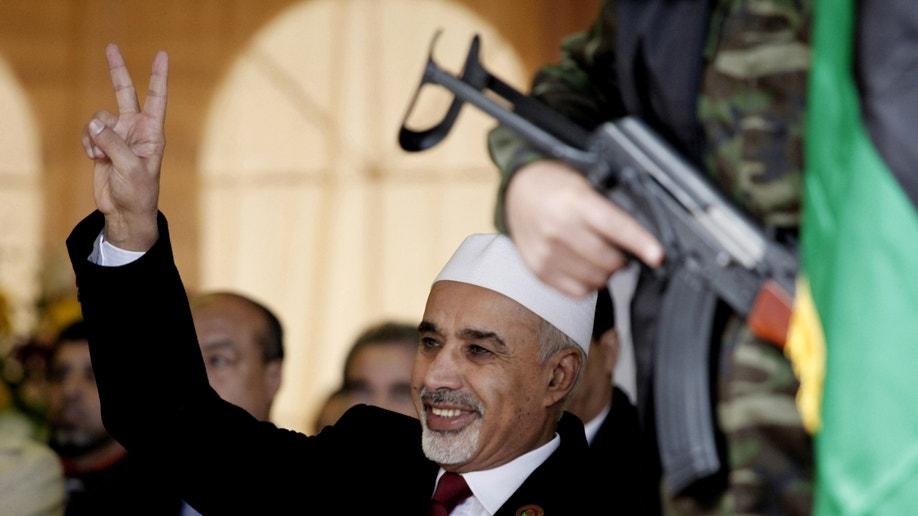 688d5fd3-Mideast Libya