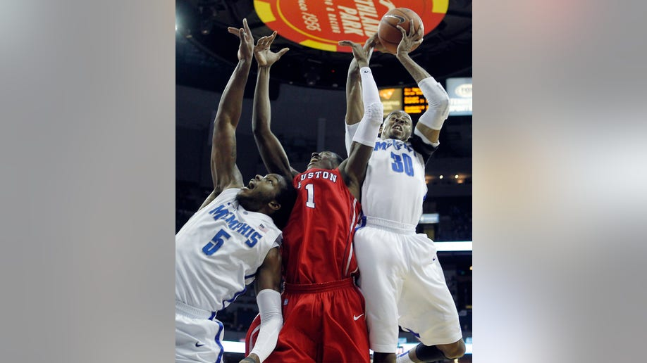 2e2ed706-Houston Memphis Basketball