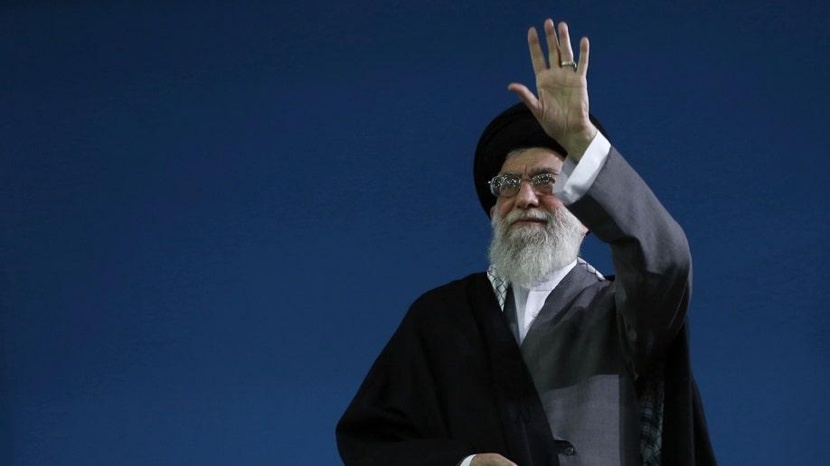 9c099735-Mideast Iran Nuclear