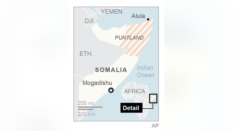 9a4ed95a-SOMALIA