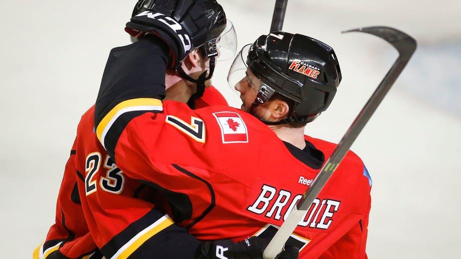 bc884135-Blackhawks Flames Hockey