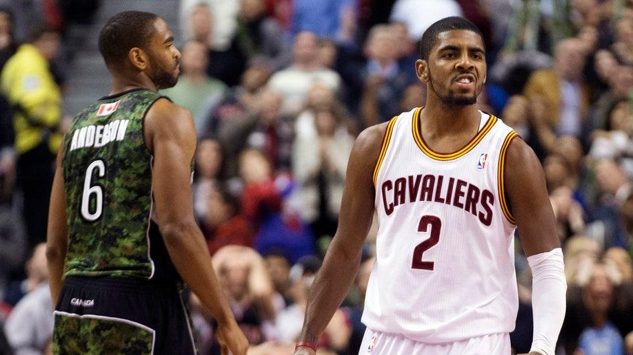 b2984e11-Cavaliers Raptors Basketball