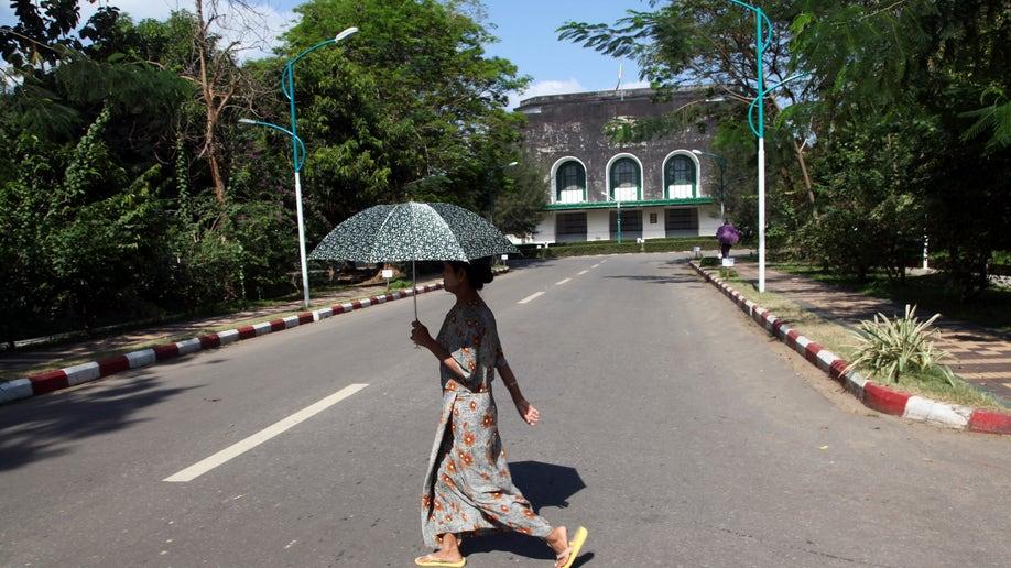 e9914f47-Myanmar Back to School