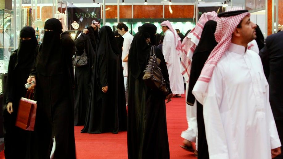 ba5e281a-Mideast Saudi Human Rights