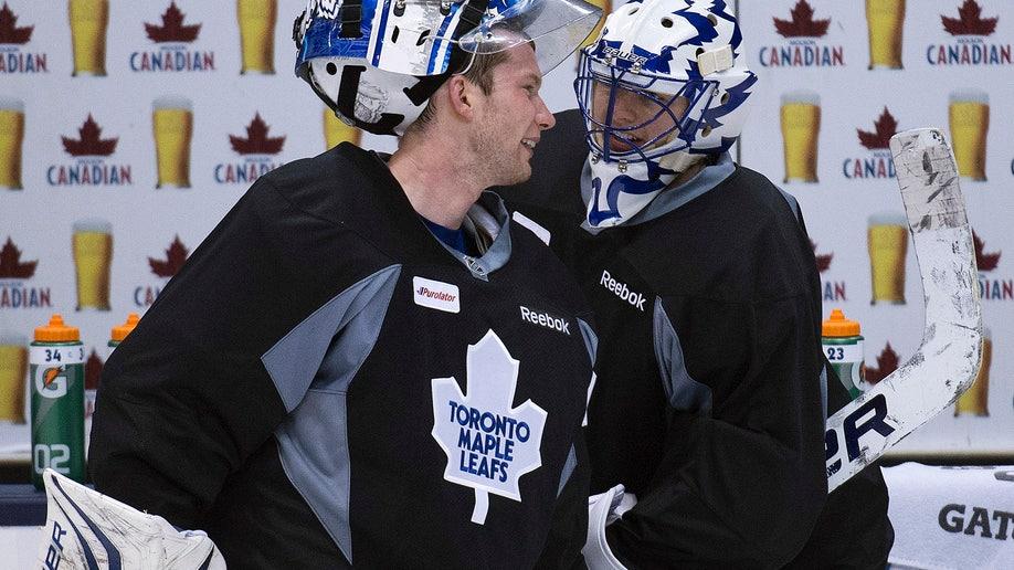 7da1cef0-Bruins Maple Leafs Hockey