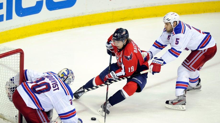 63e8bfb3-Rangers Capitals Hockey