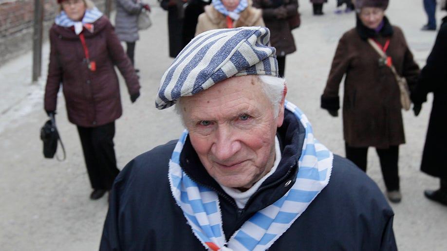832a87ef-Poland Auschwitz Anniversary