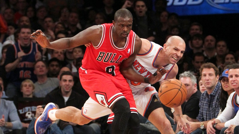 83016c11-Bulls Knicks Basketball