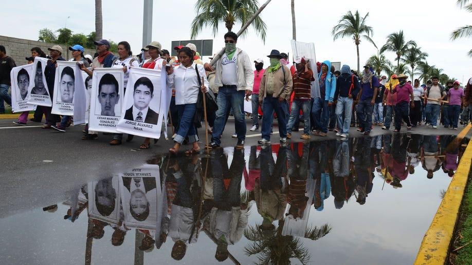 a5d066fe-Mexico Violence