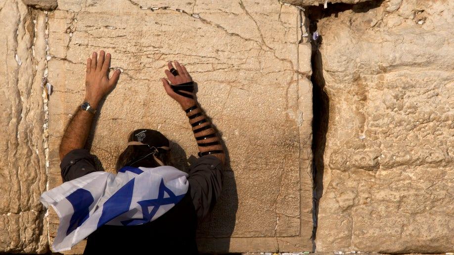 578cc850-Mideast israel The Jewish State