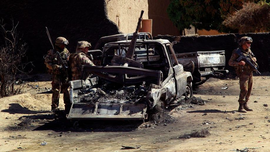 86ac2d7e-Mali The Al Qaida Papers Drones