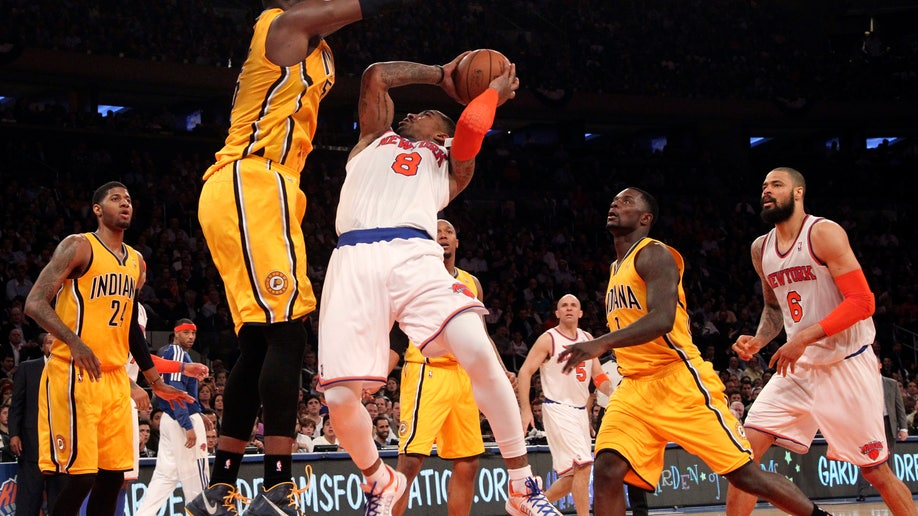 a632beb3-Pacers Knicks Basketball
