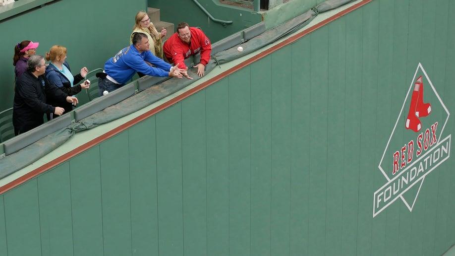 ea7f071e-World Series Cardinals Red Sox Baseball