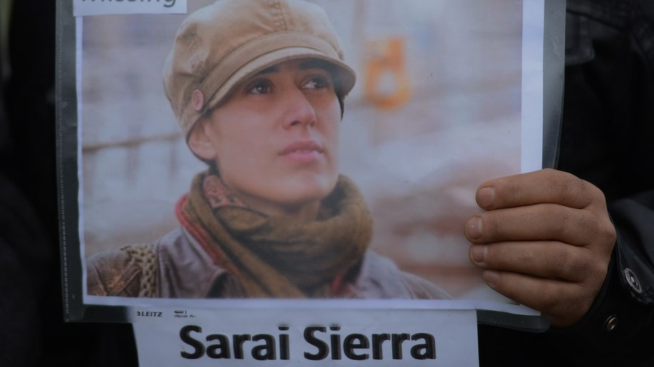 a65e5734-Turkey US Missing Woman