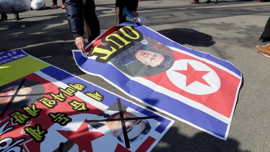 4ab7a002-South Korea North Korea