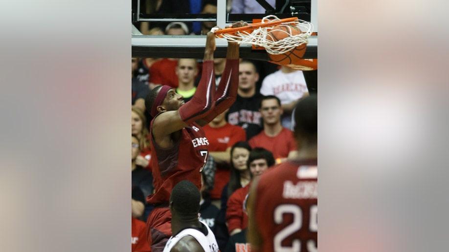 a9afcfc2-Temple Cincinnati Basketball