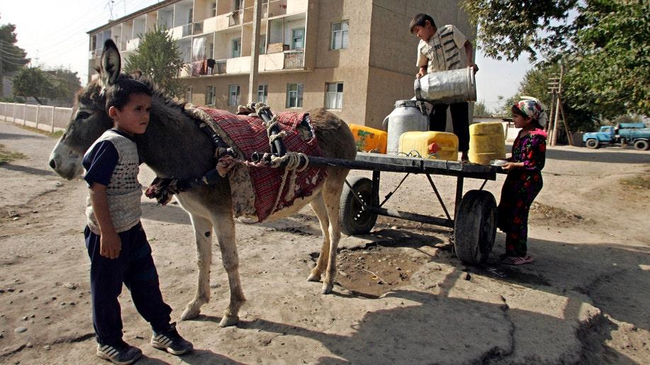 9b54bce6-Tajikistan Election