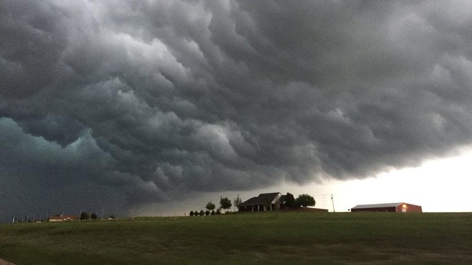 f694b870-Severe Weather