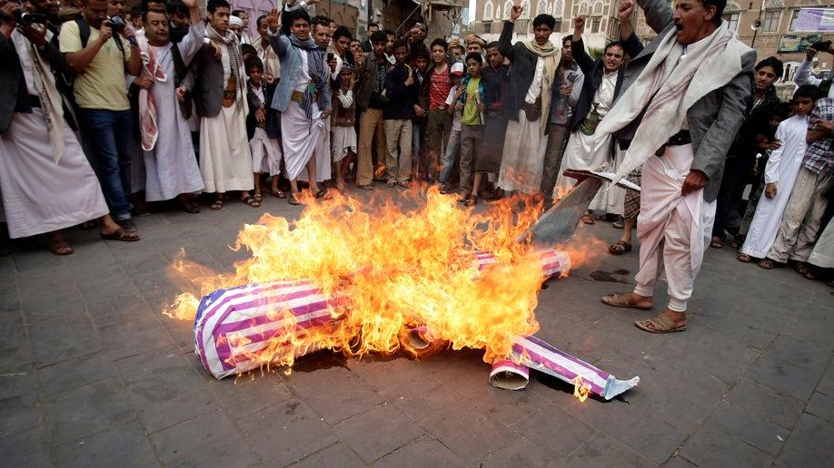 de54cdd2-Mideast Yemen Drone Deaths