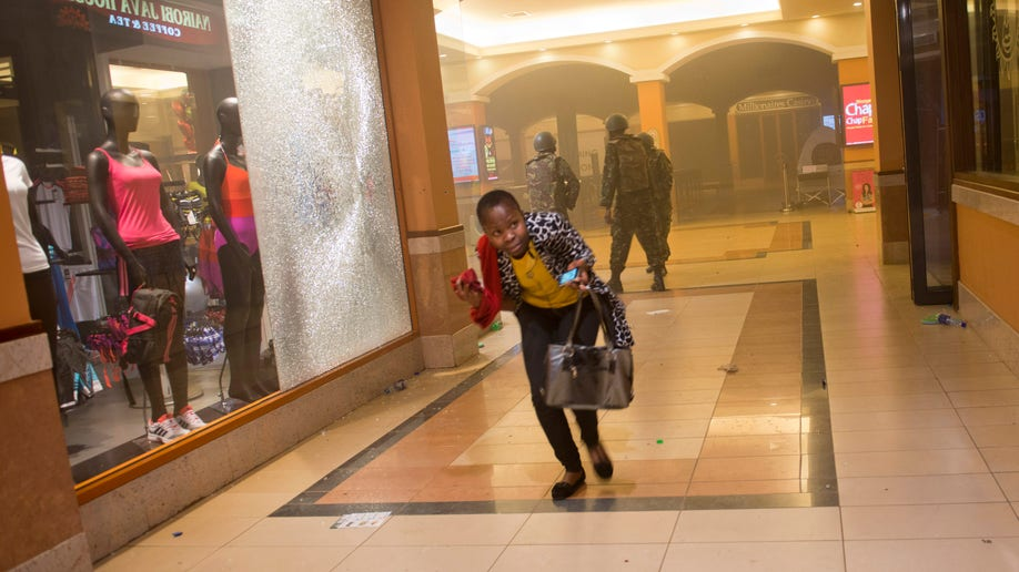 22406234-Kenya Mall Fact Check