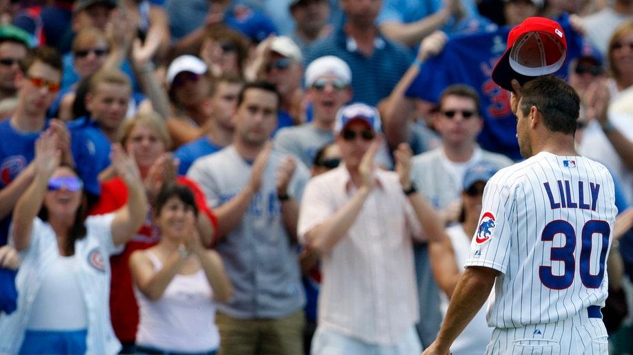9ef206cd-Lilly Retires Baseball