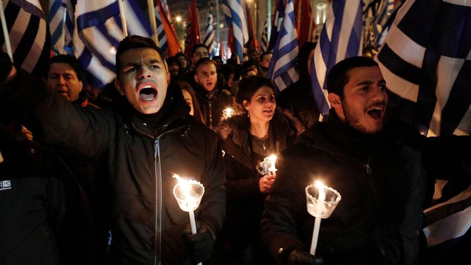 b5586d40-Greece Far Right
