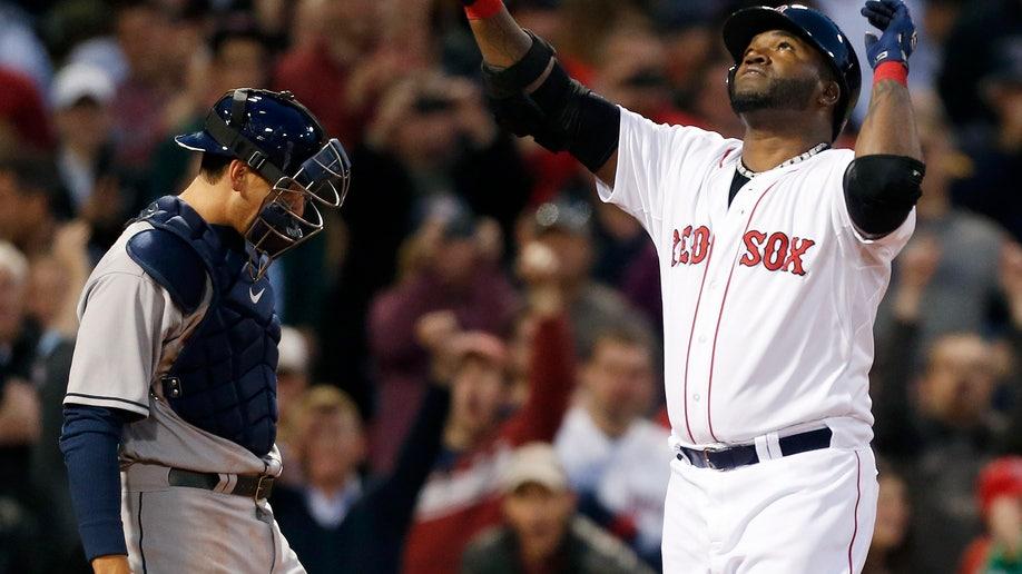 287588a8-Astros Red Sox Baseball